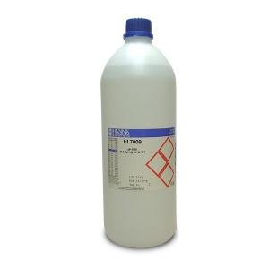 Dung Dịch Hiệu Chuẩn pH 9.18, Chai 1 Lít HI7009/1L